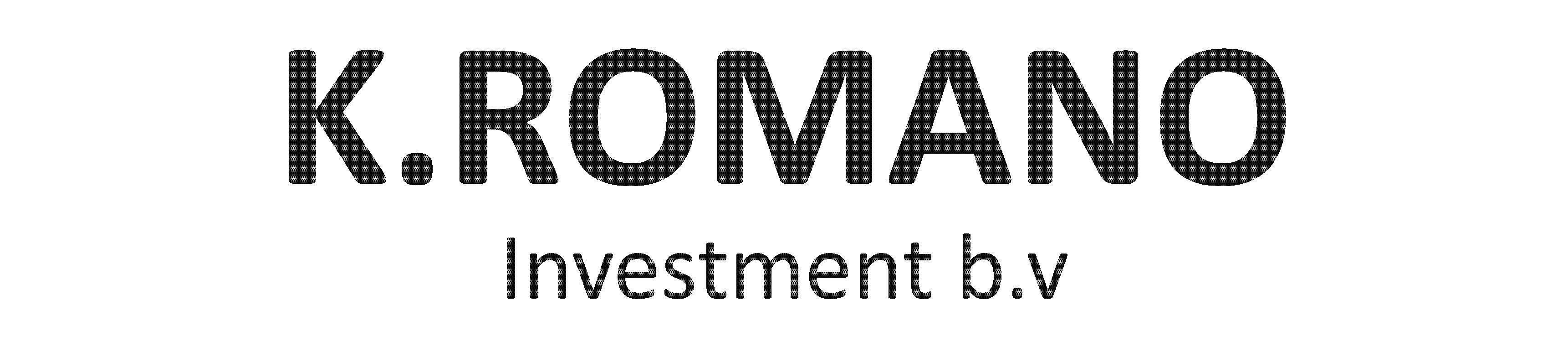 Romano Investments
