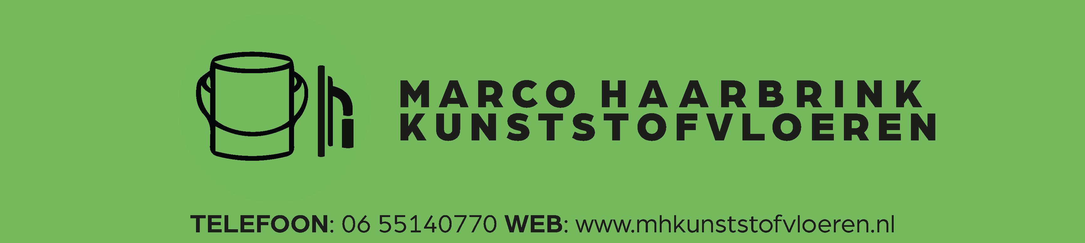 Marco Haarbrink Kunststof Vloeren