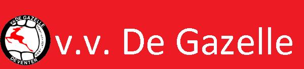 VV de Gazelle