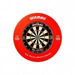 winmau-winmau-dartbord-surround-printed-red